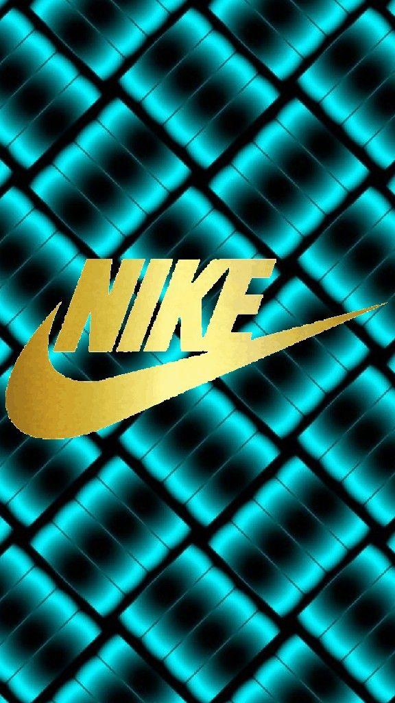 Nike Nike Wallpaper Cool Nike Wallpapers Nike Art Best of nike logo wallpaper for iphone