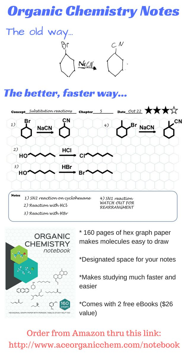 best organic chemistry help cause it rocks images  get 40% off code bwgbv8ar on amazon until 01 31 2018