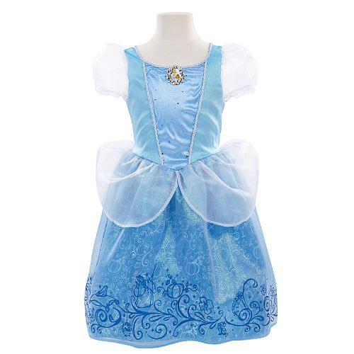 Disney Cindy Toddler Doll H15: 17 Best Ideas About Disney Princess Toys On Pinterest