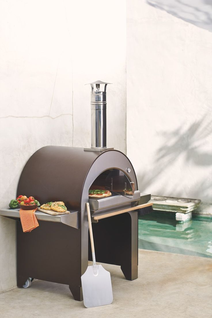 best forno pizza images on pinterest outdoor cooking outdoor