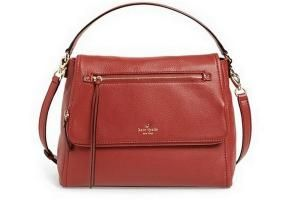Best Handbags for Your Body Type - How to Find the Best Handbag for Your Body Type: Pear-Shaped