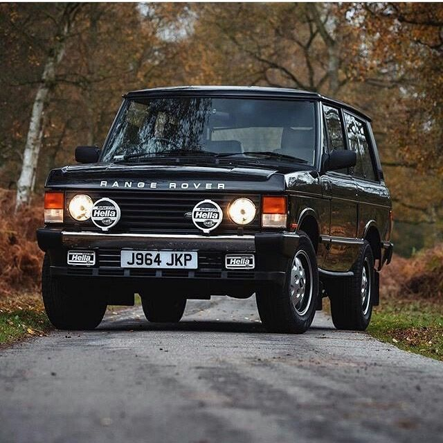 170 Best Images About Land Rover Discovery On Pinterest: 17 Best Images About Land Rovers On Pinterest