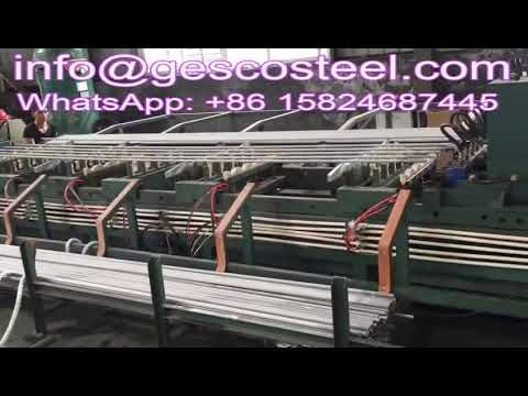 ASTM A516 Carbon Steel, Grade 70   Beams, Columns, Channels, Angles ,pipe.