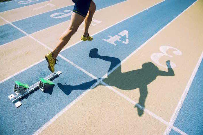 Ιδιαίτερη επίδραση στην αθλητική απόδοση έχει η διατροφή του αθλητή. Η επιτυχία του βασίζεται στην επαρκή ξεκούραση, την καλή προπόνηση & τη σωστή διατροφή.