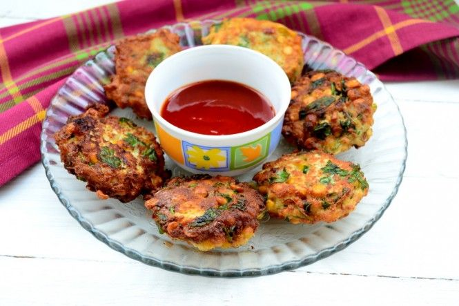 Shami Kebabs are a delicious combination of minced chicken, chana dal and spices. It is one of the best dishes to be served in starters. #Recipe
