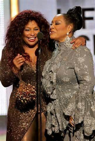 chaka Khan and Patti Labelle | Legends and Icons | Pinterest | Chaka khan, Singers and Motown
