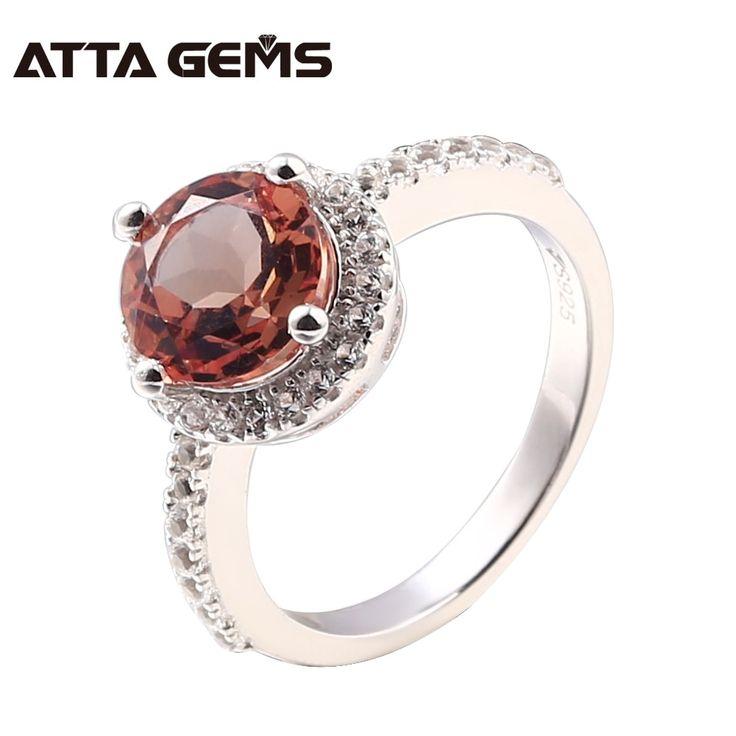 Zultanite <b>Silver Ring</b> Women Fashion <b>Silver Jewelry</b> 2.3 Carats ...
