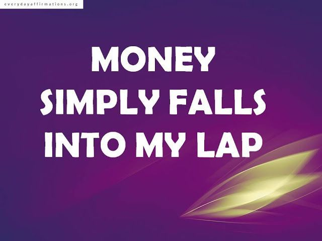 The Manifestation Millionaire 30 Successful Affirmations for Money7 The Manifestation Millionaire by Darren Regan is an insightful program that teaches you about the skill of harnessing your own power of thinking like a millionaire.