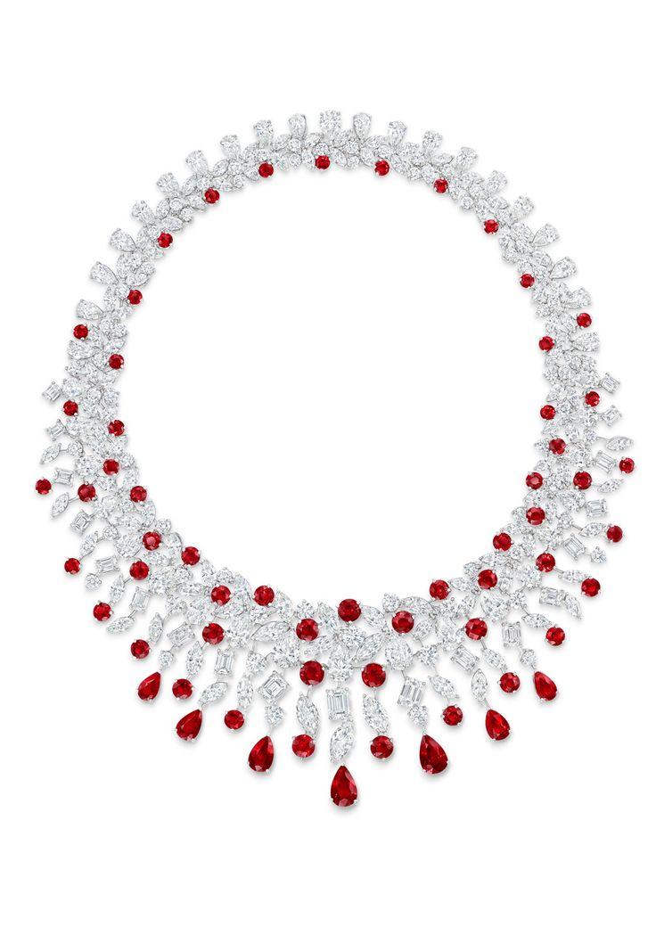 Greenwich St. Jewelers - New York City Jeweler & Jewelry Store