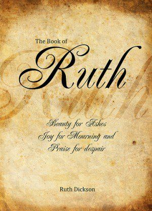 Book Of Ruth Bible Quotes. QuotesGram | Her name is Ruth ...