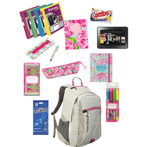 25  Best Ideas about Book Bags For School on Pinterest | Book bags ...
