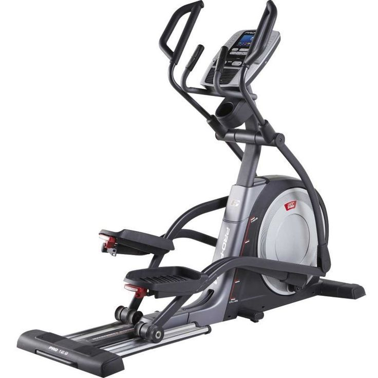 11 best ellipticals images on pinterest elliptical machines bad breast augmentation fandeluxe Choice Image
