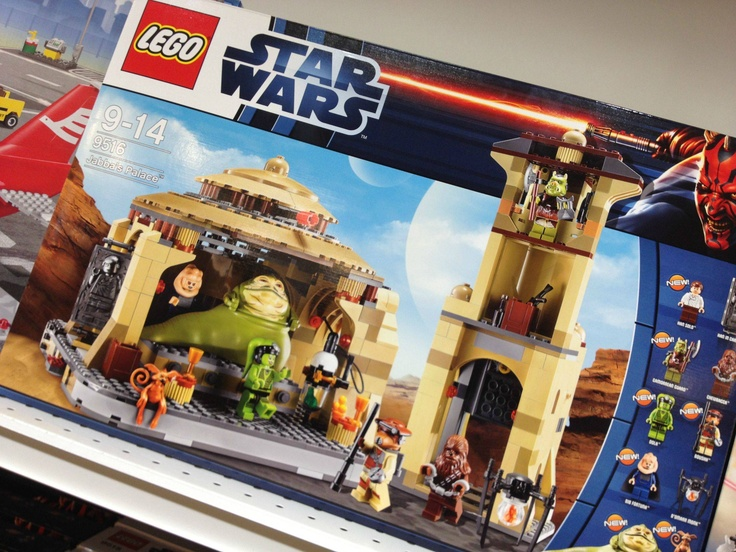 34 best LEGO Store images on Pinterest | Lego store, El salvador and ...