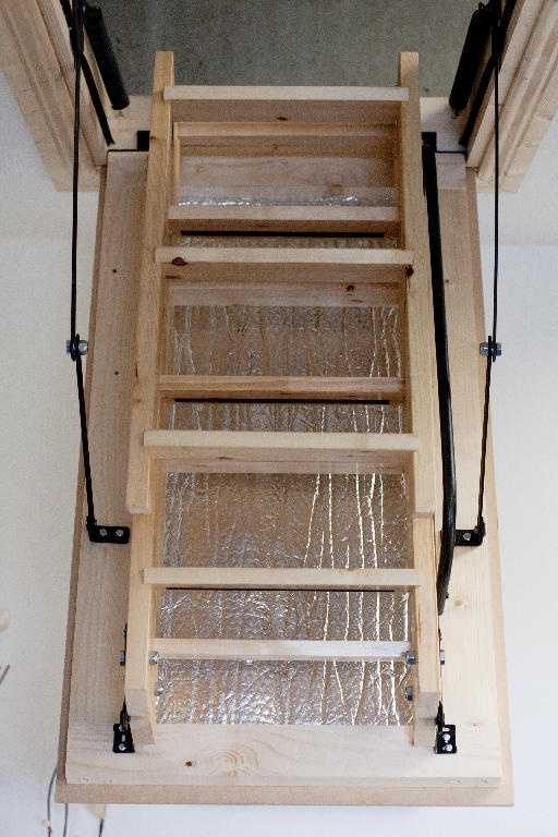 We Provide Top Quality Stairs At Unbelievable Prices. We Pride Ourselves In  The Quality Of