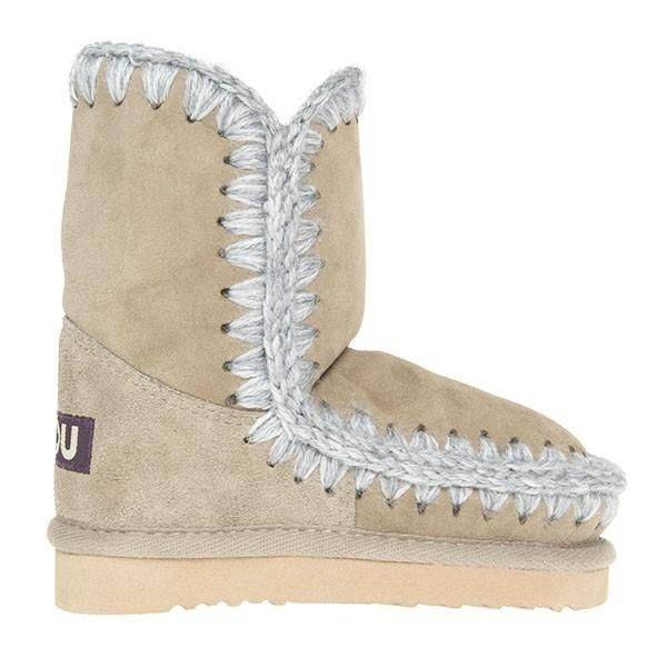 shop mou boots sale online with mou outlet inculing the mou boots, mou  eskimo boots,mou sneakers,mou shoes with cheap price.