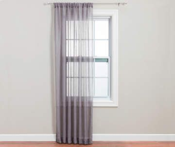 Awesome Curtains, Rods U0026 Hardware | Big Lots