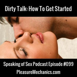 dirty chat online dating tips