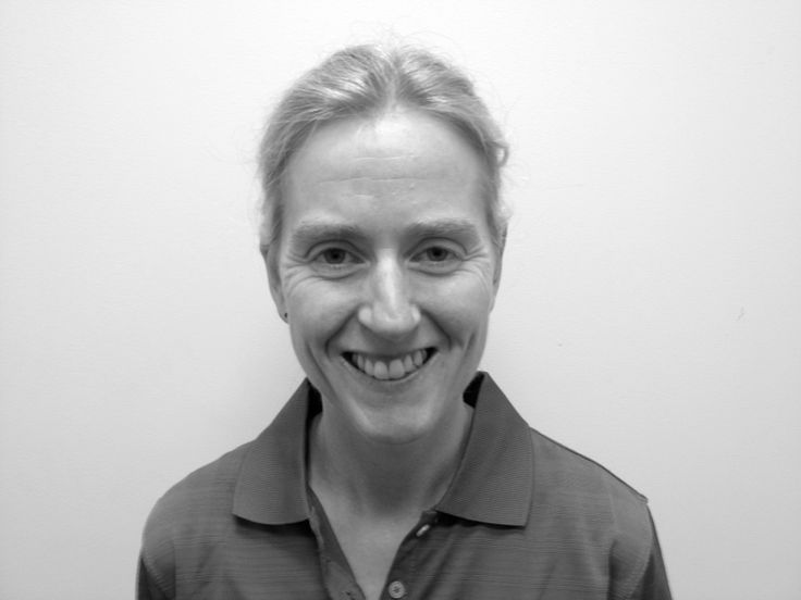 We would like to welcome Kath Pryce-Jones to the Albany clinic. Kath has a Postgraduate Diploma in Musculoskeletal Physiotherapy, and is continuing her studies to gain her Masters in Physiotherapy. As well as her musculoskeletal interests, Kath has a special interest in women's health and pelvic dysfunction.