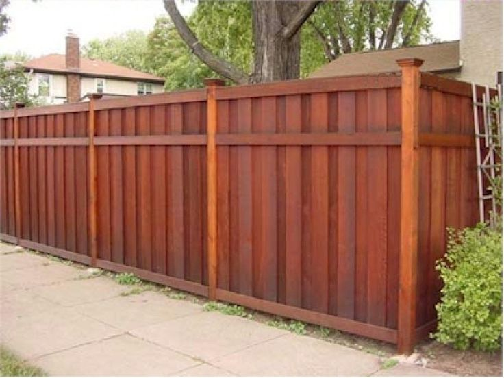 7 best Fence images on Pinterest Gardening, House porch and