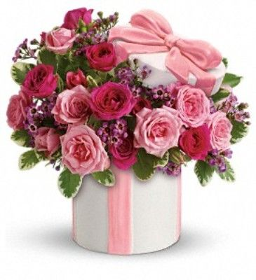 Same Day Delivery For Flowers,http://thesamedayflowerdelivery.tumblr.com/,Flower Same Day Delivery,Send Flowers Same Day,Same Day Flowers Cheap,Flowers To Be Delivered Today,Need Flowers Delivered Today