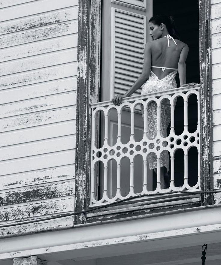 17 best images about lingerie aubade on pinterest saint for Aubade jardin des delices