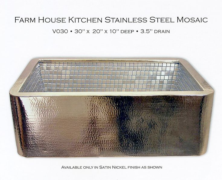 best 20 stainless farmhouse sink ideas on pinterest deep kitchen sinks undermount sink and large kitchen counters