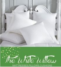 Add us on Facebook https://www.facebook.com/pages/The-White-Willow/1586968571578108  Email us for price enquiry or more details,  sales.thewhitewillow@gmail.com