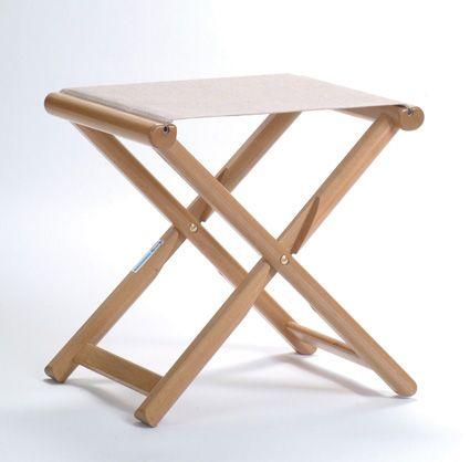 Catalogo prodotti sito Woodworks