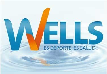 Gran variedad de productos deportivos de entrenamiento kinesiologia y mas....  svidal@wells.cl | 08-8384399