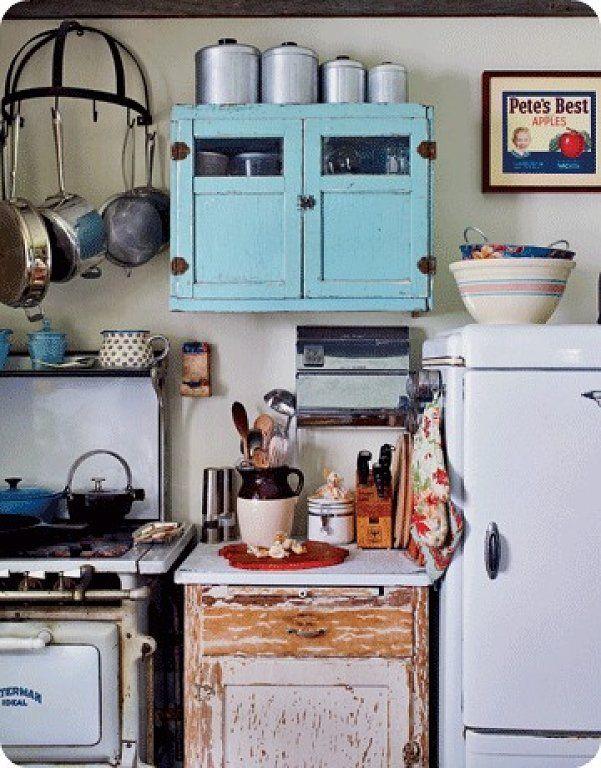 more kitchen    #kitchen
