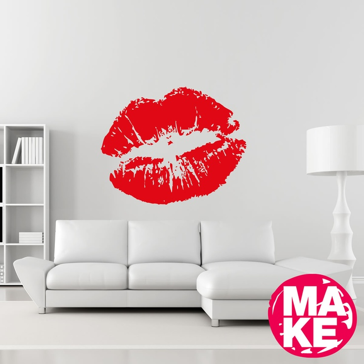 MAKE Decorativos03