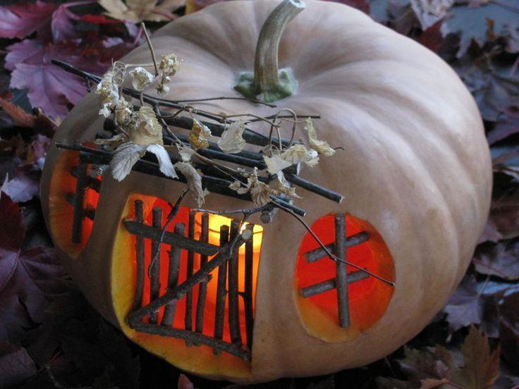 544 best creative pumpkins images on pinterest
