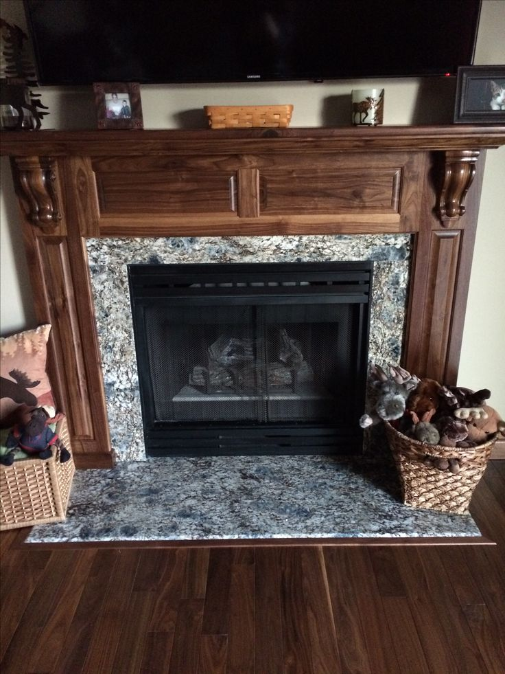 37 Best Rounded Hearth Images On Pinterest Fire Places