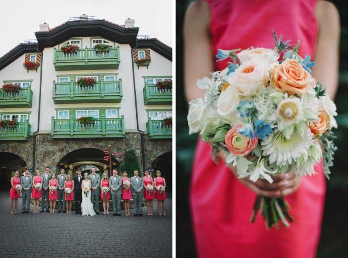 sonnenalp resort wedding pictures | http://june-cochran.com