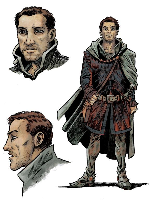 the dynamics of shakespeares character of macbeth We will write a custom essay sample on why is banquo such an important character in shakespeares play macbeth specifically for you for only $1638 $139/page order now.