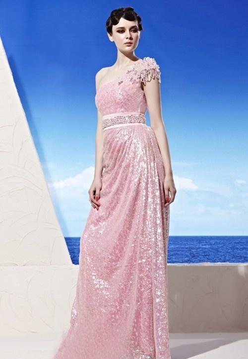 101 best dresses (: images on Pinterest | Party wear dresses ...