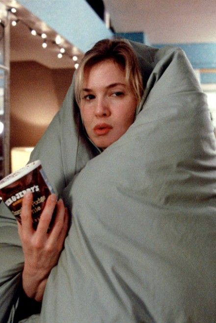 Bridget Jones' Diary 3: Bridget Jones' Baby | Marie Claire