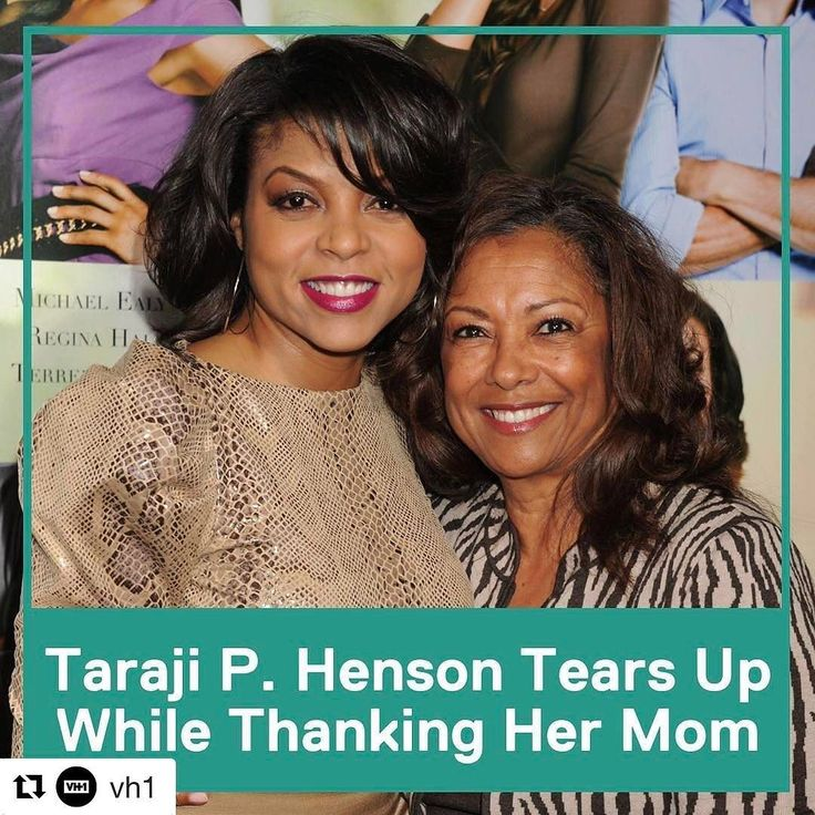http://EmpireBBK.com #Repost @vh1 (@get_repost)  Actress #TarajiPHenson has become one of the biggest names in Hollywood and her MVP mother is partially to thank for the incredible success story. To help spread awareness for the #SeeHer campaign Henson opens up about her early struggles with trying to make it in Hollywood as well as being a single mother to her son Marcel.  The struggle was real for me when my career started to take off she recalls...CLICK the link in the bio to read more.