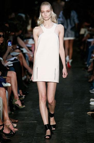 victoria bechkam, a slight mod nod: Bechkam Dress, Style Inspiration, Fashion Fabs, Victoria Beckham, Life Style, Spring Fashion