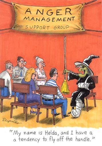 funny hollowen jokes with pictures | Hootin' Anni's: Here-re-re-re Lizard, lizard, lizard....