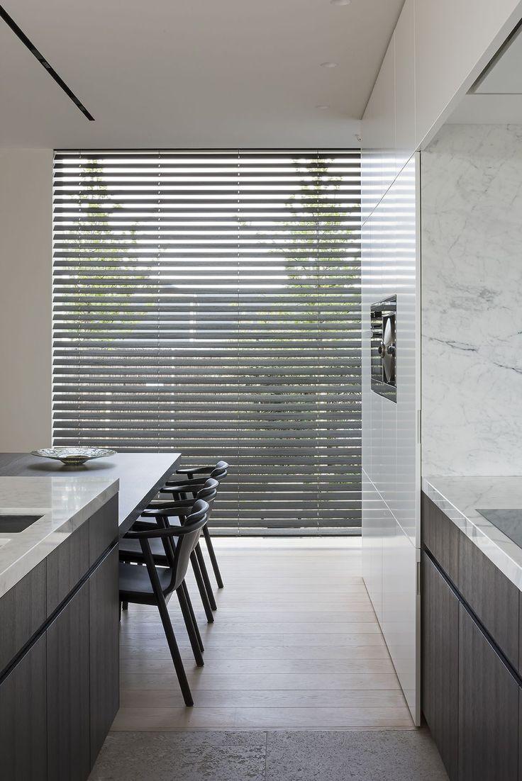 best 25 teal kitchen walls ideas on pinterest teal. Black Bedroom Furniture Sets. Home Design Ideas