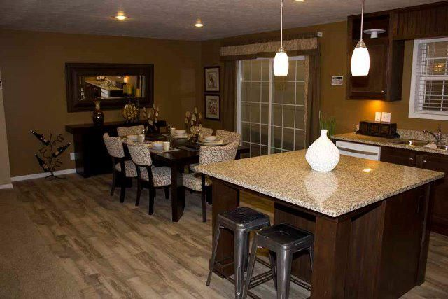 Mobile Home Remodeling Ideas Idea S To Remodel My Double Wide Pinterest Home Remodeling Flooring And The O Jays