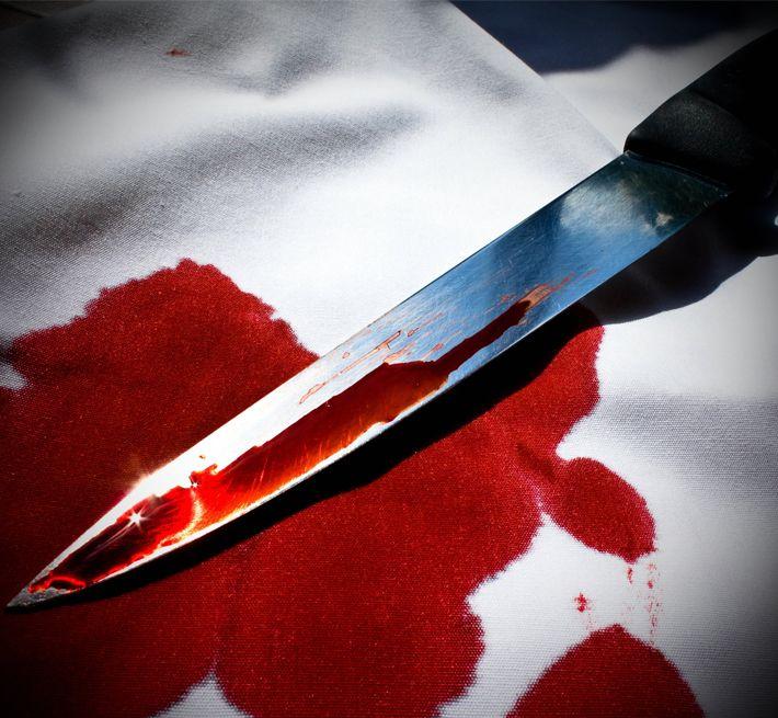 Hollywood to Make Movie on Australian Killer Katherine Knight - http://www.australianetworknews.com/hollywood-make-movie-australian-killer-katherine-knight/