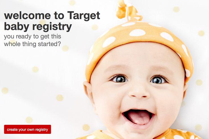 www.superbaratisimogratis.com gratis-50-en-cupones-cuando-con-el-registro-de-regalos-para-tu-bebe-gracias-a-target