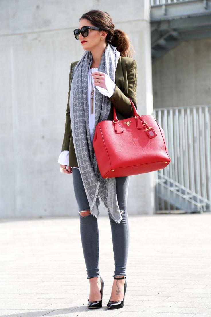 outfit-fashionhippieloves-prada-bag-off-shoulder-top