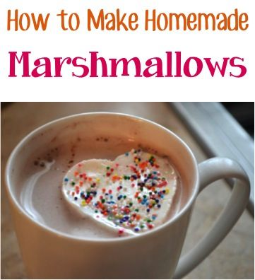 33 Best Mallow Pops Gourmet Marshmallows Images On