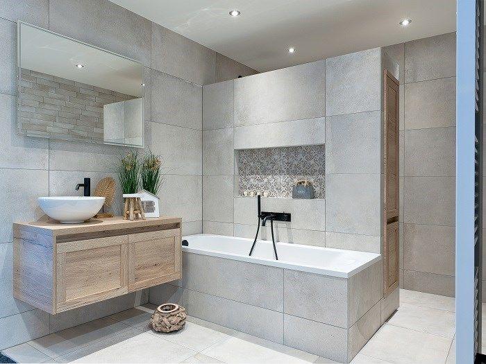 Handdoekrek Voor Badkamer : Luxueus badkamer handdoekrek voor uw huis badkamer