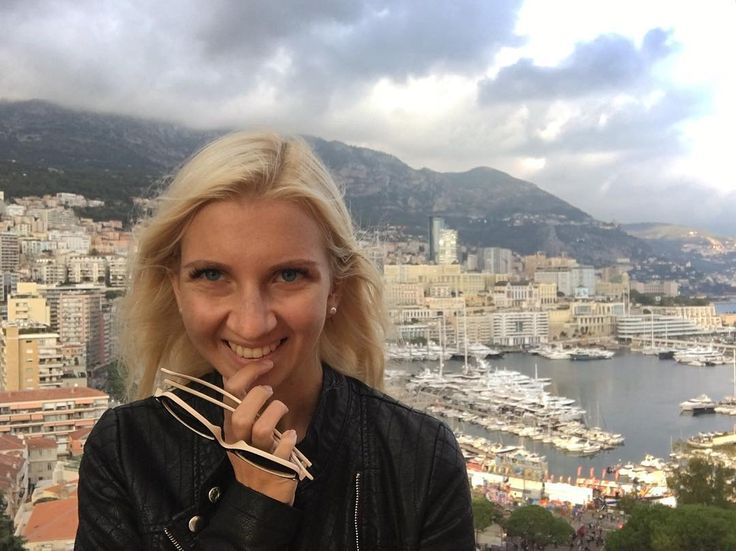 Udało się! Wreszcie mogę uznać Monako za zwiedzone #monaco #cruise #travel #traveling #traveler #instatravel #instaselfie #olasamanawakacjach #montecarlo #polishgirl #blueeyes #blondehair #blonde #whereolagoes #holidays #weekendgetaway travel traveling traveler holidays vacations