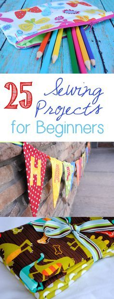 DIY and Craft Idea 334 - Another DIY Idea