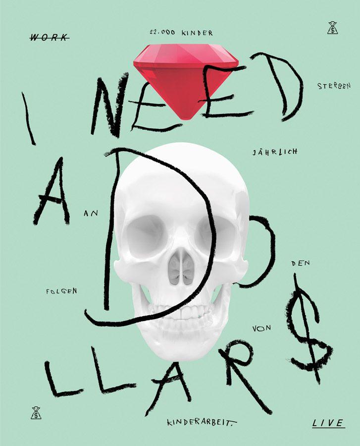 Identity Design - Studio Jens Mennicke